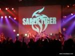 【メタル祭vol.10】SABER TIGER