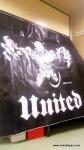 UNITEDフラッグ